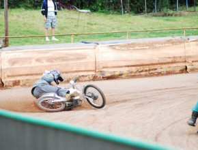 Stadion World Champ Moped Races 4